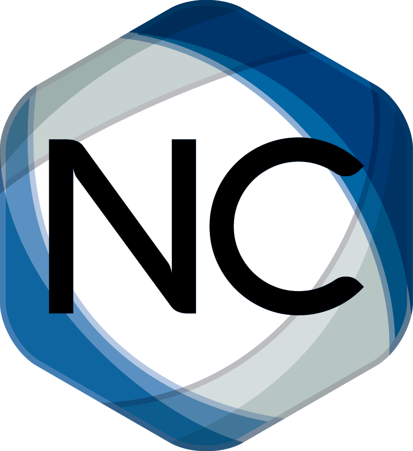 NavCad