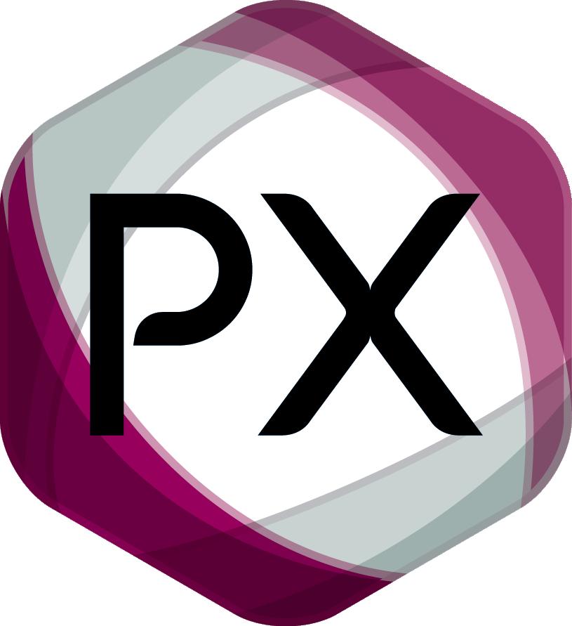 PropExpert