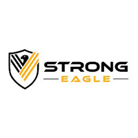 Strong Eagle Corporation