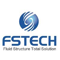 FS Tech