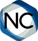 NavCad by Hydrocomp
