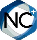NavCad Premium