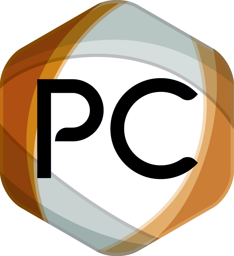 PropCad