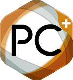PropCad Premium icon