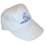 HCI Hat