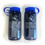HCI Nalgene Bottles