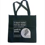 HCI Product Bag