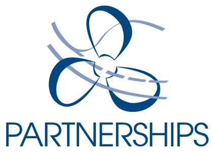 HydroComp Partnerships